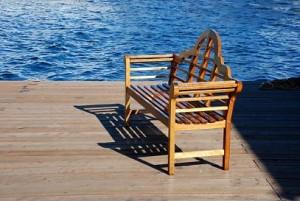 Le journa, un espace pour soi après son divorce