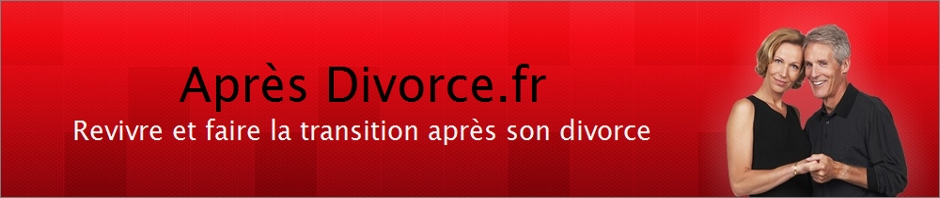 Après Divorce.fr